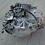 Thumbnail: Boite de vitesses automatique SsangYong Tivoli XLV 1.6 E-XDI