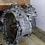 Thumbnail: Boite de vitesses manuelle Volkswagen T5 2.5 TDI JFS