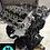 Thumbnail: Bloc moteur nu Land Rover Range Rover 3.0 D 306 DT