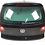 Hayon arrière Volkswagen Tiguan ( couleur LC9X )