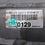 Boite de vitesses automatique 9 vitesses Mercedes-Benz Classe C ( Type W205 ) 2.2 CDI