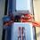 Batterie Opel Ampera / Chevrolet Volt