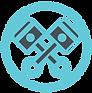 allomoteur-icones-Priscilla_pro-03-moteur_Plan de travail 1.png
