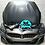Face avant complète BMW Z4 ( type G29 )