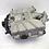 Compresseur Audi 3,0 TFSI 06E145601AC