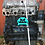 Bloc moteur nu Hyundai Santa Fé II 2.2 CRDi 149cv D4EB