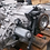 Thumbnail: Boite de vitesses automatique LAND ROVER Range Rover Sport 4.2 i V8 396 cv