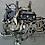 Thumbnail: Bloc moteur TOYOTA CRUISER 120 HILUX VII 3.0 D