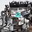 Moteur complet VOLVO V60 II 2.0 D3 D4204T16
