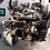 Thumbnail: Moteur complet Volkswagen SHARAN 2.0 TDI 140 cv  BRT