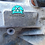 Boite automatique HYUNDAI Santa Fé 2 2.2 CRDi 4x4 149cv Boîte auto