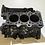 Thumbnail: Bloc moteur NISSAN Navara (D40M) 3.0 dCi V6 4WD 231 cv Boîte auto
