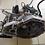 Thumbnail: Boite manuelle Renault / Dacia Duster 1.5 dCi TL8 015