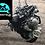 Thumbnail: Moteur complet Audi A4 1.8 TFSI CABA