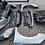Thumbnail: Face avant complète Peugeot 508 2.0 HDI