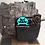 Boîte de vitesses automatique Volkswagen Tiguan II 2.0 TDI 150 cv DFG