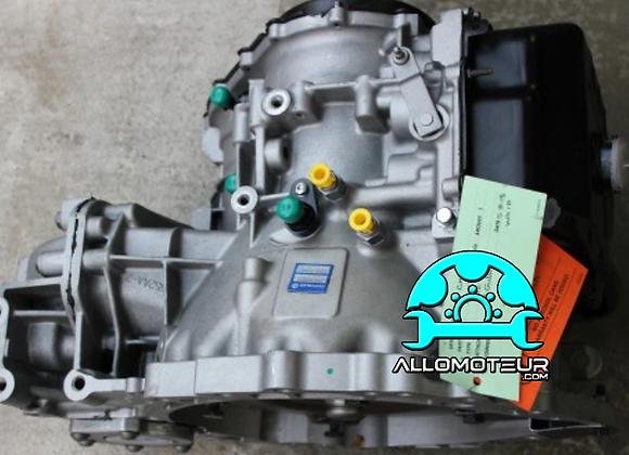Boite de vitesses automatique Dodge-Fiat-Chrysler 62TE