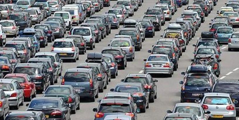 Ce qui change le 1er juin 2021 pour les automobilistes en France