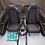 Intérieur complet AUDI TT 8S S-LINE 2019