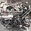 Moteur complet Nissan Navara, Pathfinder 2,5DCI YD25DDTI