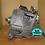 Boite de vitesses Volkswagen T5 2.5 TDI 6 Vitesses KPE