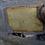 Thumbnail: Moteur complet ALFA ROMEO MiTo Phase 2 1.3 MJTD DPF 16V S&S 95 cv