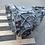 Thumbnail: Boîte automatique AUDI A6 1 .9 TDi 130 cv Multitronic