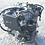 Moteur complet MERCEDES Classe S 3.0 CDI 211cv ( Type W221 ) 642930