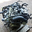 Thumbnail: Moteur complet MAZDA CX-5 2.2 TDI 4x2 150 cv Boîte auto