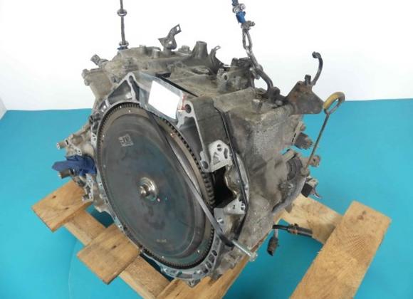Boite Automatique HONDA LEGEND IV 3.7 VTEC V6 4WD (KB2)