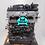 Bloc moteur Volkswagen Golf VII 1.6 TDI DGD