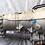 Boite de vitesses AUDI A8 D3 3,0 TDI HZR 6HP-19