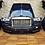 Thumbnail: Face avant complète Rolls Royce Dawn RR6 Coupe / Cabrio