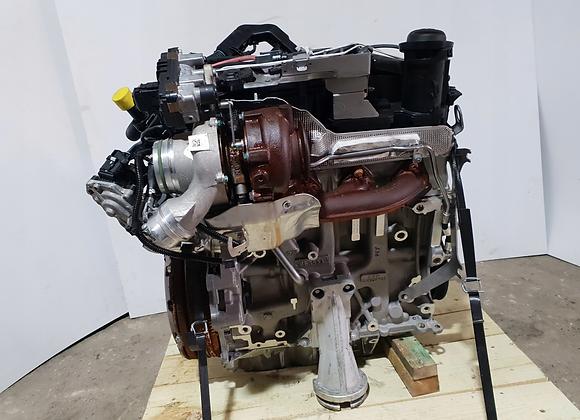 Bloc moteur complet Toyota Avensis T27 T29 2.0 D