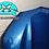 Capot BMW Série 8 (G14)