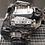 Thumbnail: Boite de vitesses automatique DSG VW SEAT SKODA AUDI 1,9TDI KCT