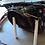 Face avant complète Dodge Nitro 2.8 CRD 177 cv