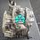 Boîte de vitesses automatique Volkswagen Golf V 1.6 FSI HLP