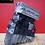 Thumbnail: Bloc moteur Volkswagen 2.0 TDI CKT