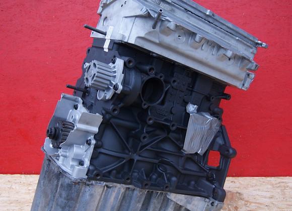 Bloc moteur Volkswagen 2.0 TDI CKT