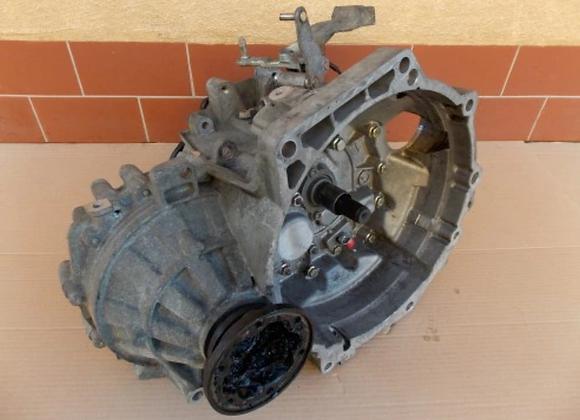 Boite de vitesses Volkswagen Golf V 1.9 TDI GQQ