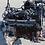 Thumbnail: Bloc moteur FORD TRANSIT 2.0TDCI YLF6