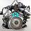 Moteur complet Audi A4 3.0 TDI 204 cv BKN