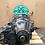 Boite automatique NISSAN Pathfinder (R51M) 2.5 dCi DPF 4WD 171 cv