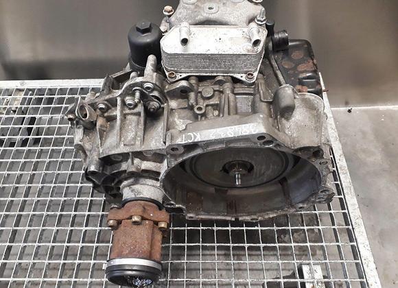 Boite de vitesses automatique DSG VW SEAT SKODA AUDI 1,9TDI KCT
