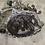 Thumbnail: Boite de vitesses manuelle Toyota Auris 1.4 D4D 90 cv