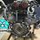 Moteur complet Mercedes C63 S AMG 177.980