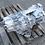 Boite automatique Audi A6 C5 2.5 TDI GJT