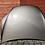 Thumbnail: Capot Tesla Model X
