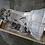 Thumbnail: Boite de vitesses Hummer H3 5.3 V8 2009